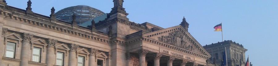 Berlin_900x215