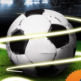 Hobbyteams kicken um den Sieg – Fußballturnier der JU Langenfeld geht in die nächste Runde