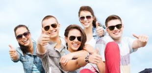 Stärkere Beteiligung von Jugendlichen – Junge Union begrüßt Beschluss des Jugendhilfeausschusses