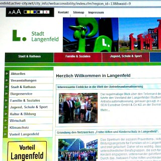 """JU Antrag zu mehr Transparenz angenommen – SPD verfolgt eine blinde """"Dagegen-Politik"""""""