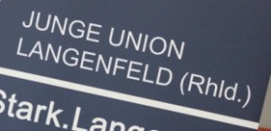 Junge Union befürwortet den Kompromissvorschlag zur Metzmacher-Schule