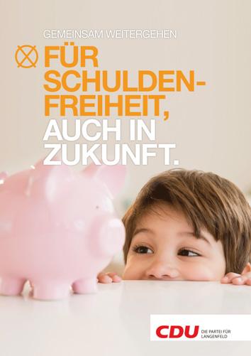 Schuldenfreiheit_hoch4