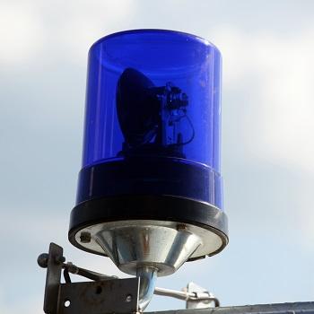 Junge Union fordert Schwerpunktarbeit im Bereich Kriminalitätsbekämpfung – JU hält Videobeobachtung, Maßnahmen zur Gewaltprävention und den Einsatz von Sicherheitskräften für denkbar